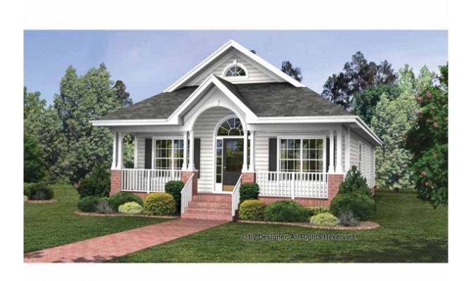 Eplans Country House Plan Irresistible Front Porch Design