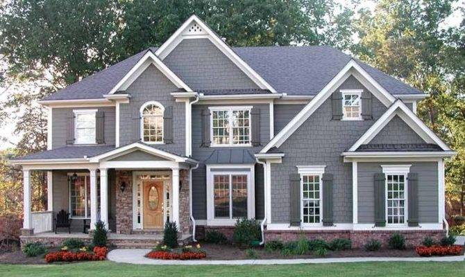 Eplans Craftsman House Plan Traditional Yet Bright Open