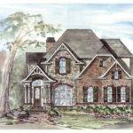 Eplans Craftsman House Plan Unique Design Features Terrace
