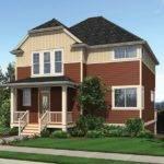 Eplans Craftsman Style House Plan Garage Workshop