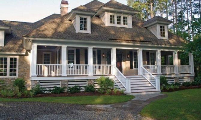 Eplans Farmhouse Farms House Country Houses Plans