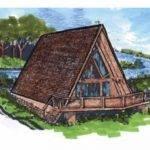 Eplans Frame House Plan Three Bedroom Square Feet