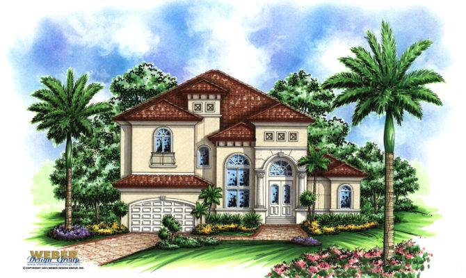 European Home Design Aurora Plan Weber Group