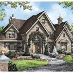 European Home Plans Smalltowndjs