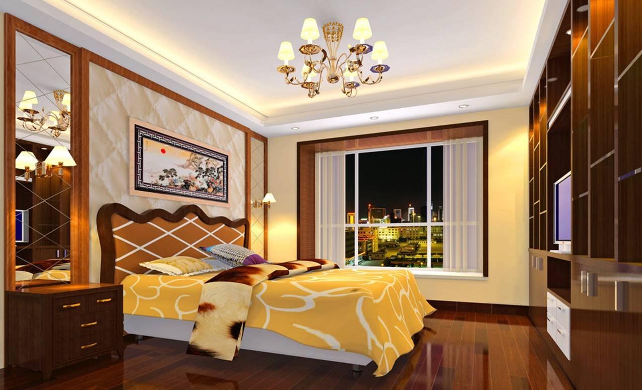 European Room Design Interiors Info