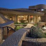Examples Desert Contemporary Style Thingz