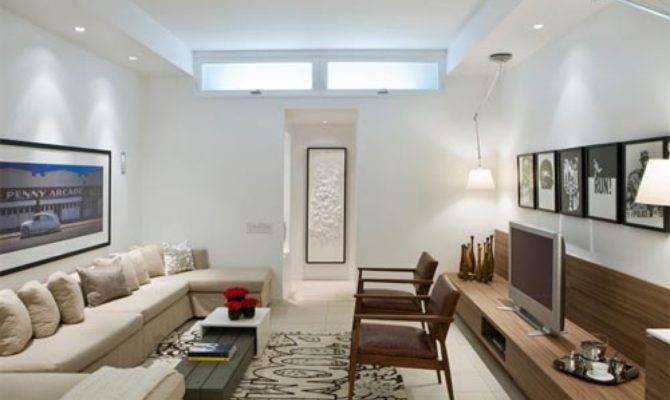 Excellent Design Plan Dining Room Open Kitchen Living Idea