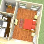Executive Master Suite Extensions Simply Additions
