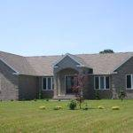 Executive Ranch Home Rehoboth Two Story Seekonk