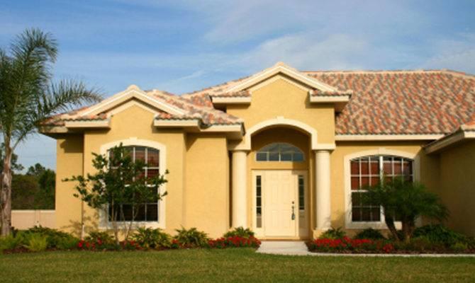 Experts Exterior Stucco Painting Repair Maintenance