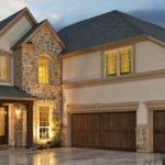 Explore Many Benefits New Homes Start Fresh Buy