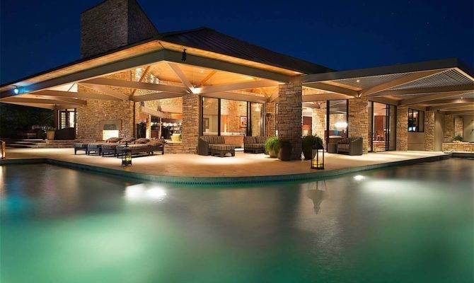 Exquisitely Designed Luxury Dream Home Henderson Nevada