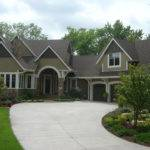 Exterior Accent Colors Top Interior