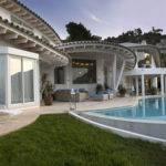 Exterior Design House Collection Modern Plans Designs