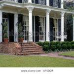Exterior Front Porch Column Designs Interior