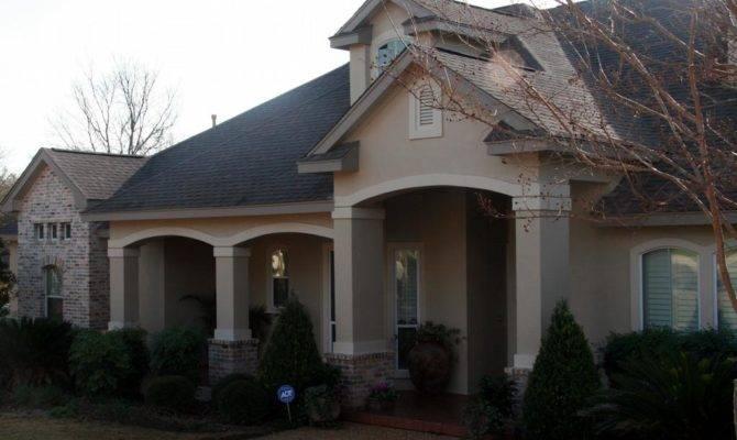 Exterior Stucco Painting Renovate Paint Design San Antonio