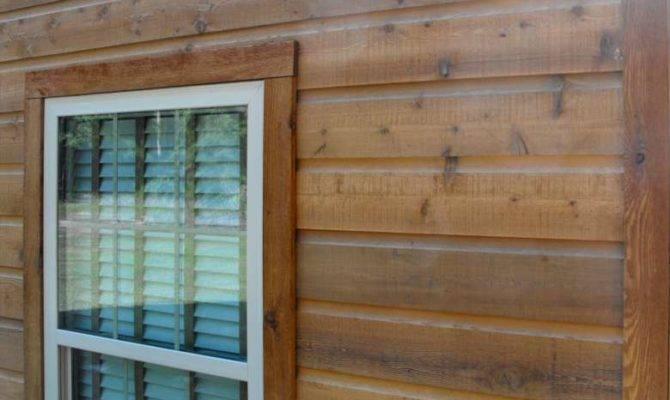 Exterior Wood Siding Types Home Maintenance