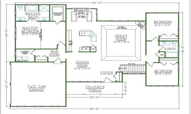 Extraordinary Luxury Bathrooms Floor Plans Inspiration