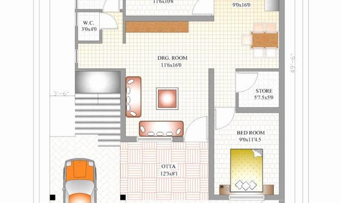 Extraordinary Small Home Construction Plans Modern Tiny