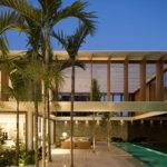 Extravagant House Design Award Winning Home Plans