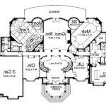 Extravagant House Plans Moved