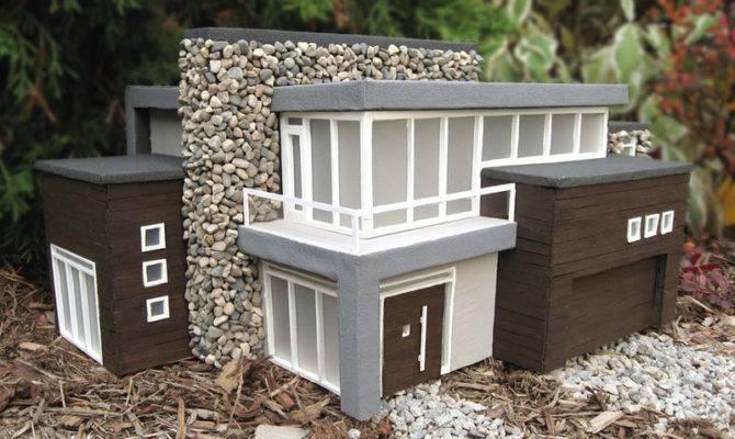 Extreme House Designs Dream Home Build Contest