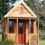 Extreme Tiny Homes Hgtv Remodels Home Remodeling