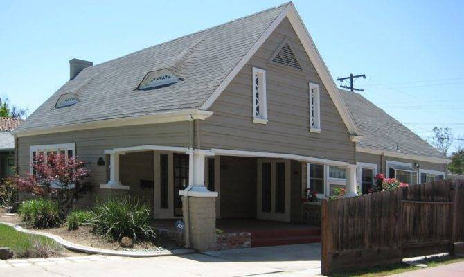 Eyebrow Dormer Window Design Ideas Wooden Houses