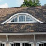 Eyebrow Dormer Window Design Ideas Wooden Houses