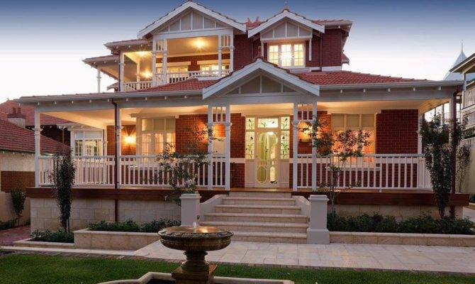 Fabulous Face Lifts Home Renovations Stop Traffic
