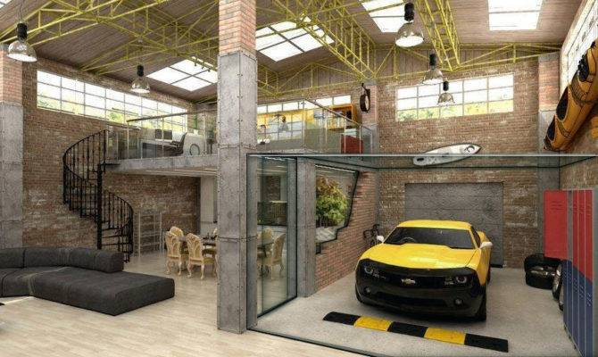 Facts Garage Bedroom Conversions Costs Ideas