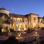 Fairy Tale Home Luxury Villa Del Lago California
