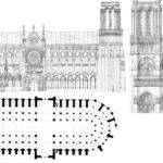Famous Castles Blueprints Need Help Plz
