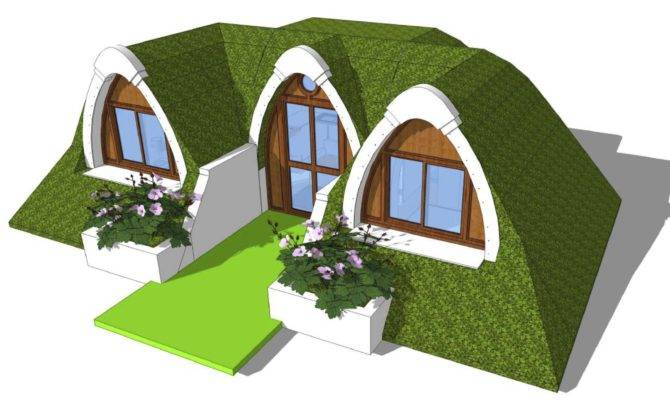Fancy Green Magic Homes Floor Plans Aoflooring