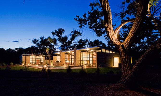 Fancy House Interior Village Designs