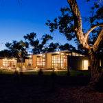 Fancy Village House Designs Interior Design Architecture