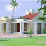 Fantastic House Exterior Designs Kerala Home Design Floor Plans