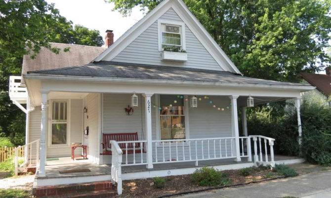 Farm House Plans Wrap Around Porches