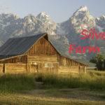 Farm Ranch Real Estate Silvercreek Realty