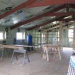 Farm Shops Living Quarters Joy Studio Design Best