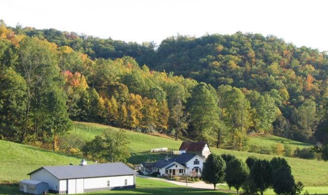 Farmhouse Beautiful