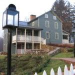 Farmhouse Source Stone