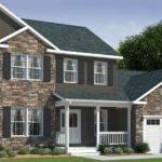 Fast Affordable Beautiful Buffalo Modular Homes