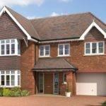 Fears New Build Homes Harpenden Overshadow