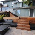 Featured Deck Project Beaver Brothers Builder