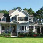 Featured House Plan America Best Plans