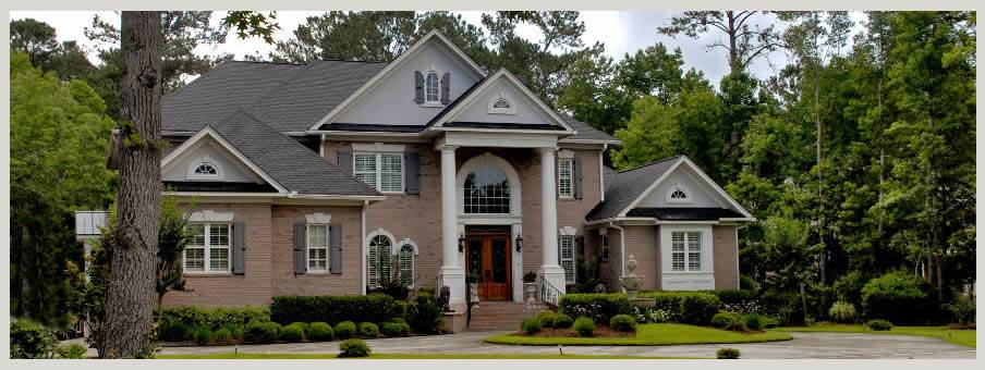 Federal Colonial Architecture Adam Style House Plans