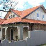 Federation Home Resort Style Living Projects Extensions