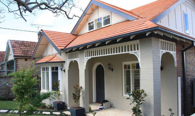 Federation Style House Designs Home Design