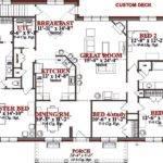 Feet Bedrooms Batrooms Parking Space Levels House Plan
